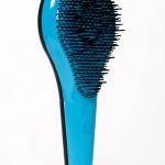 News Włosy  Koniec ze splątanymi włosami! Michel Mercier już w Polsce – nowość, którą musisz mieć !