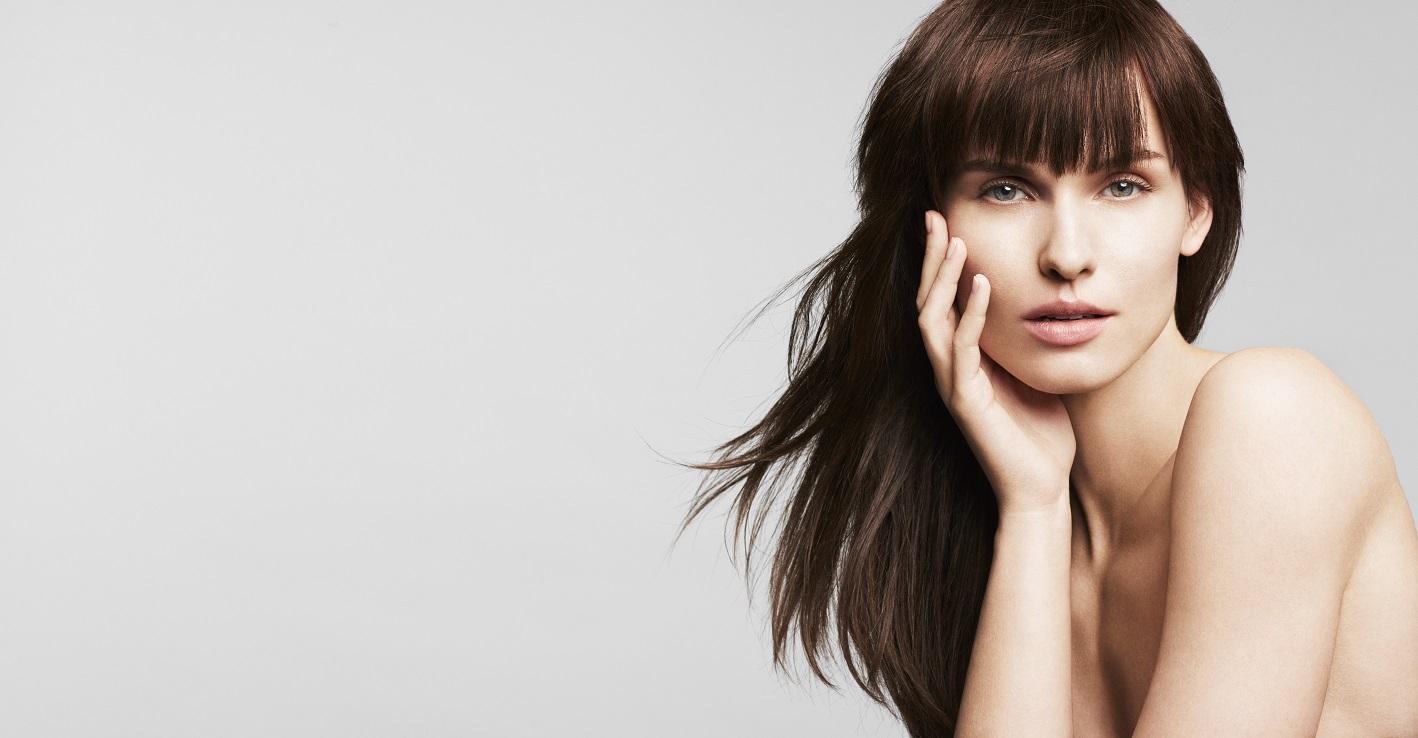 Co robić, aby włosy olśniewały – 4 proste porady