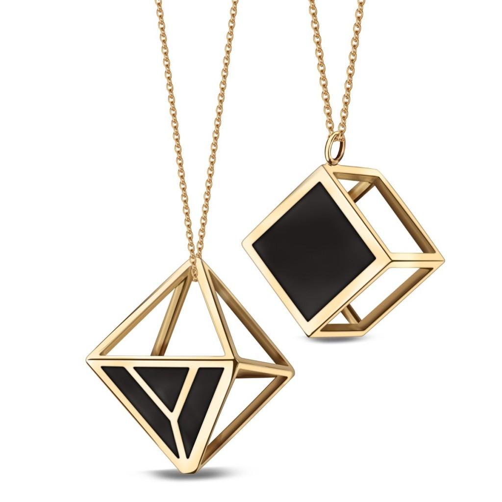 Biżuteria  Nowa kolekcja YES Mystic