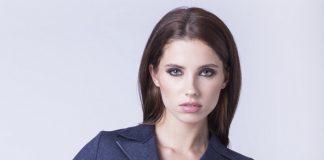 PolscyProjektanci.com_Anna_Drabczynska_marynarka_SMART_granatowa_850zl (2)