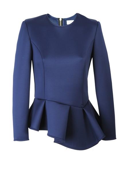 Moda Damska  Sylwestrowe propozycje od Sylwii Majdan