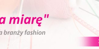 baner _fashion_3