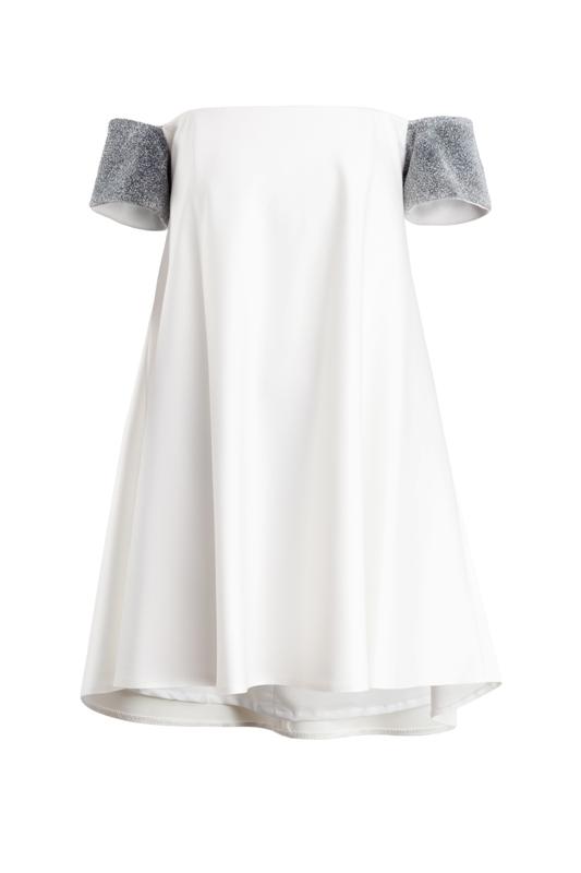 Moda Damska  Przegląd sukienek na Święta
