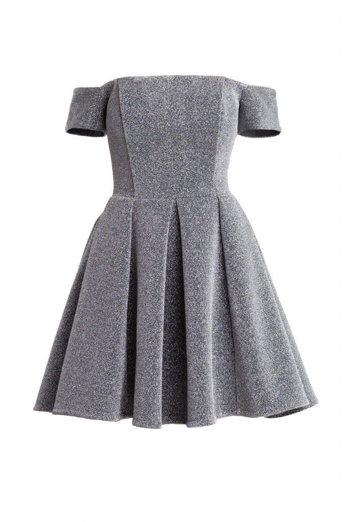Moda Damska  Fabryka sukienek - nowa marka