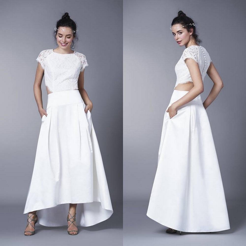 Moda Damska  Boho style przed ołtarzem