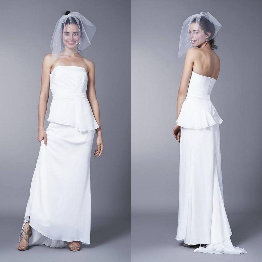 """Moda Damska  Powiedz """"tak"""" klasycznej elegancji"""
