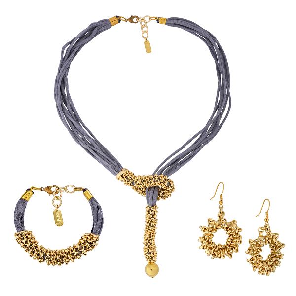 Biżuteria  Laneve Moda Italiana – odkrywamy sekret stylu Włoszek!