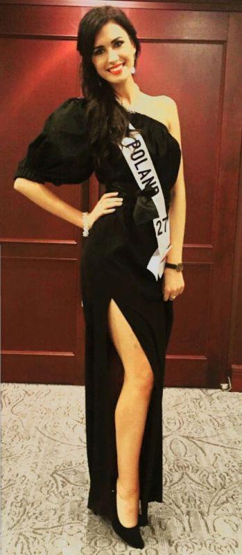 Buty Moda Damska  Miss Polski 2014 po raz kolejny ambasadorką znanej marki obuwniczej