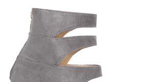 Najmodniejsze buty na Walentynki