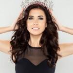 Ewa Mielnicka organizuje wybory piękności
