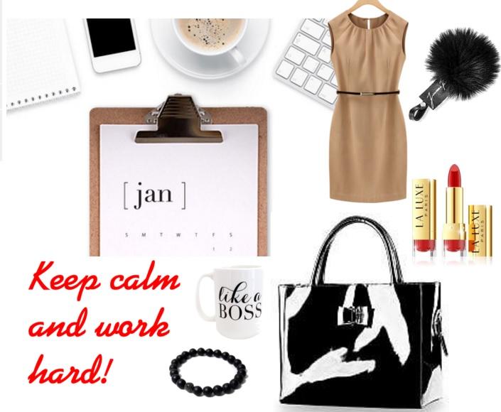 Moda Damska Stylizacje  Biznesowy dress code to wyzwanie dla niejednej kobiety, która nie lubi nudy w pracy. Wiemy, jak temu zaradzić!