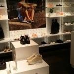 News  VAGABOND w galerii Mokotów już otwarty!