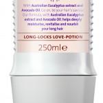 Kosmetyki  Aussie z kampanią #FindYourAussome