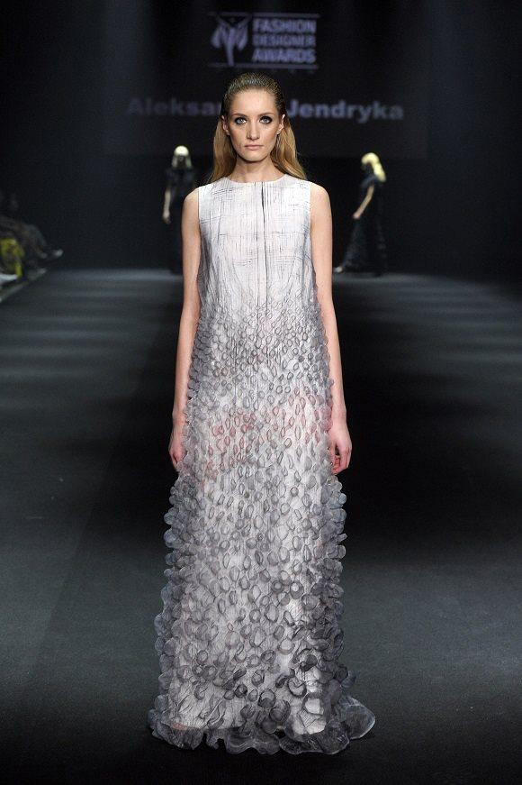 Moda Damska Moda Męska  Sukcesy zwycięzców Fashion Designer Awards