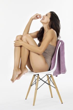 Uroda  Dieta dla pięknych i gładkich nóg