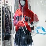 Galerie Handlowe Shopping Wydarzenia  Nowe otwarcia w Starym Browarze