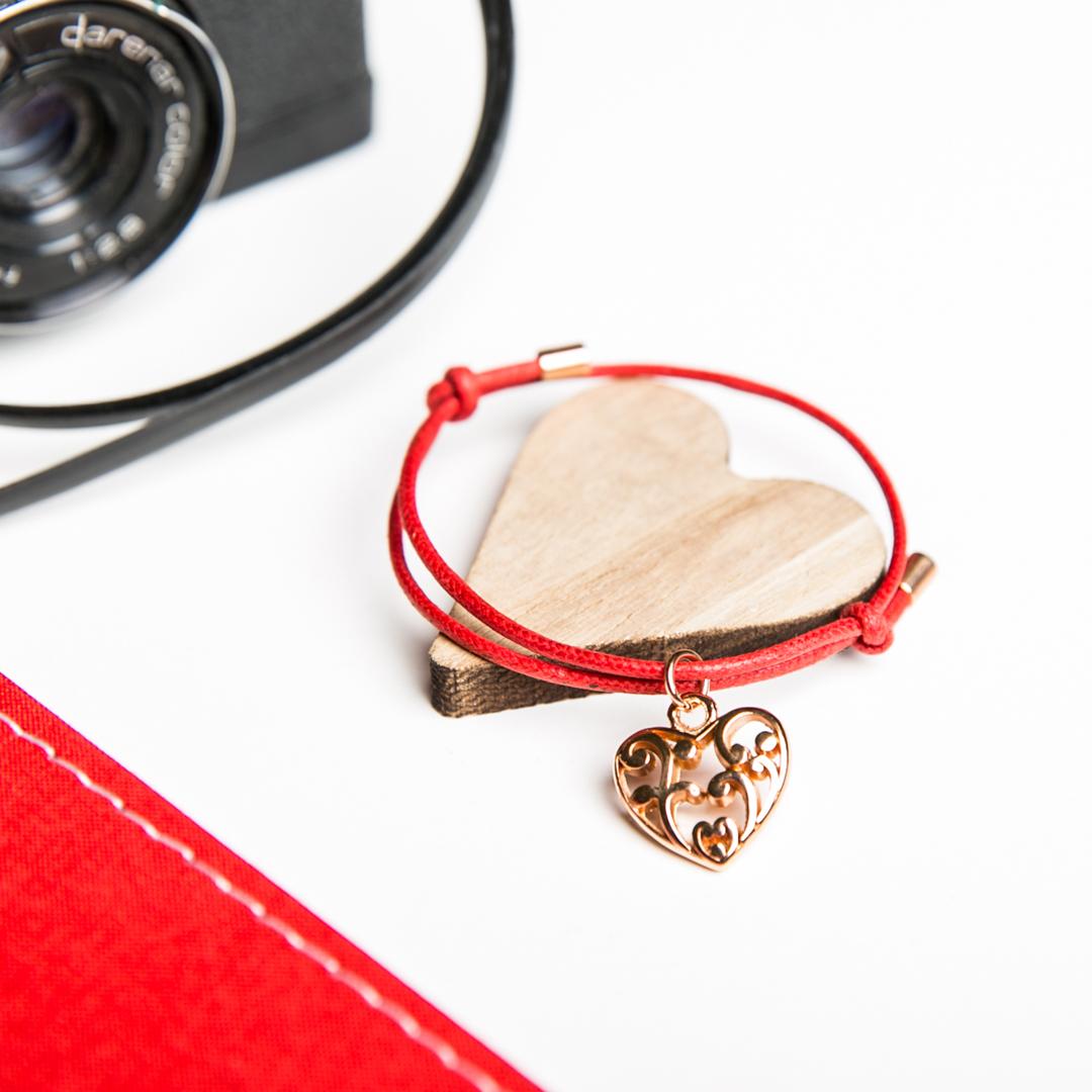 Biżuteria  #ByDziubekaLove