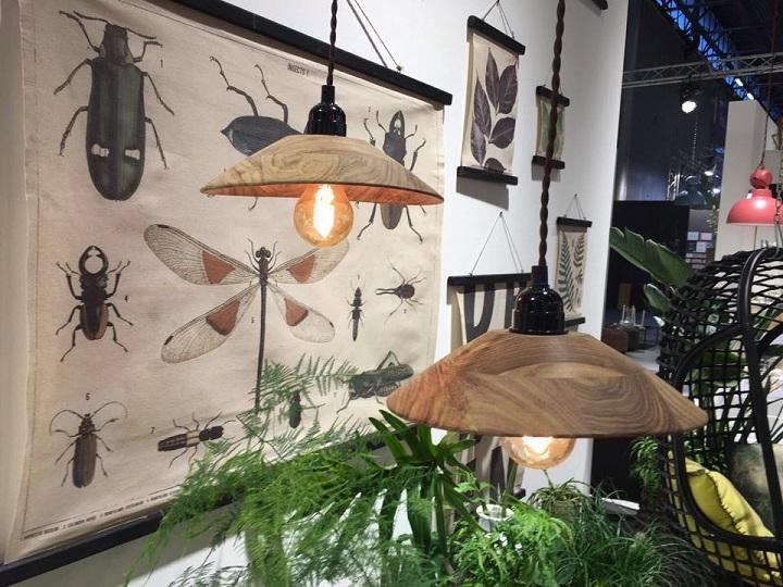 Design  Natura jest trendy!