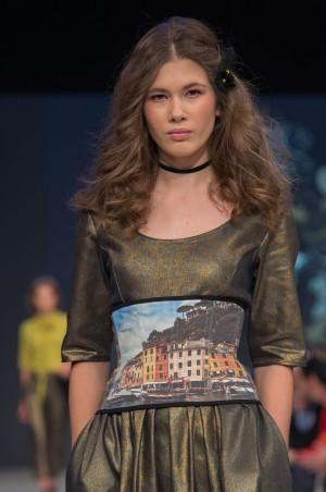 Wydarzenia  FashionPhilosophy Fashion Week Poland po raz czternasty