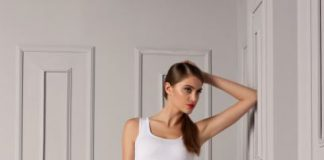 Gatta Bodywear wiosna-lato 2016    (19)