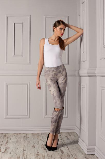 Nowa Gatta Bodywear na wiosnę i lato 2016 – kobiecość musi być wygodna