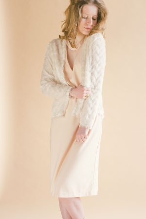 Moda Damska  Natalia Siebuła