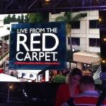 News Wydarzenia  Gwiazdy na oskarowym czerwonym dywanie - nie tylko w Hollywood!