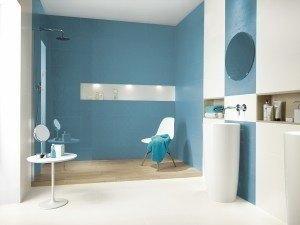 Design  Modne łazienki w kolorach Pantone na rok 2016