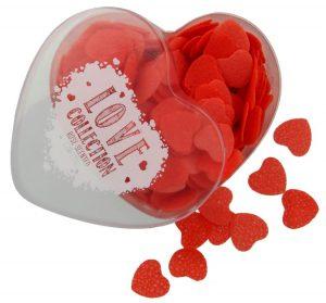 Uroda  5 sposobów na udane Walentynki