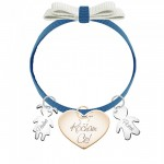 Biżuteria  Wiosną postaw na kolory! Nowa kolekcja bransoletek Supreme od by ilo
