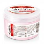 Kosmetyki Uroda  Naturia masło do ciała truskawka i mleko − laboratorium kosmetyczne joanna