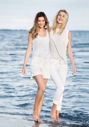 Moda Damska Moda Męska  Zawsze bliscy morzu – najnowsza kolekcja Henri Lloyd