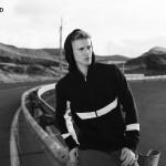 Moda Męska  Kolekcja RESERVED YFL SS 2016 - Linia Męska