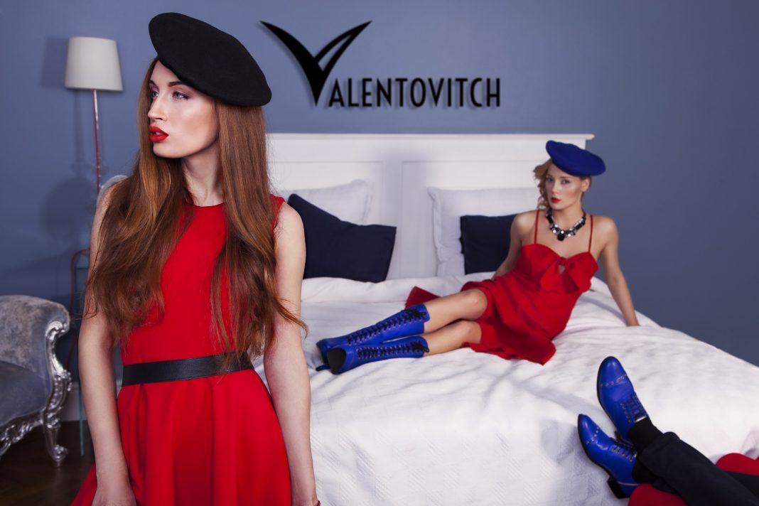 Valentovitch