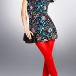 Moda Damska  Wiosna tuż tuż! Przegląd modnych propozycji od Oodji