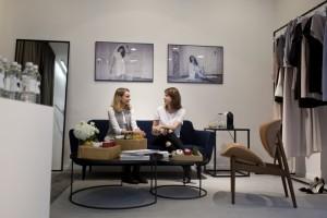 Moda Damska News  Wyjątkowe miejsce na modowej mapie Łodzi – nowy butik AGATY WOJTKIEWICZ