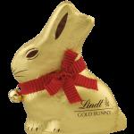Design  Wielkanocne inspiracje od Lindt