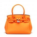Torby  SAVE MY BAG już w Polsce