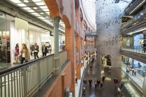 News  Wiosenne I <3 Fashion w Starym Browarze już 1-3 kwietnia