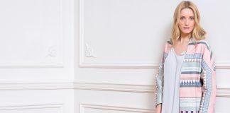 Nowa kolekcja marki Tova na wiosnę 2016