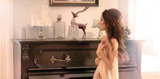 Wiosenna Gatta Intimate (1)