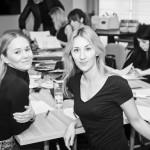 News  Jury wybrało 30 młodych projektantów, którzy będą ubiegać się  o miejsca w półfinale konkursu Fashion Designer Awards