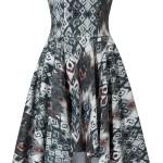 Moda Damska  Sukienki na wiosnę!