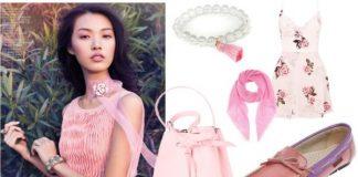 3think pink