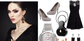 Doxa – kultowa marka szwajcarskich zegarków z nową linią na polskim rynku