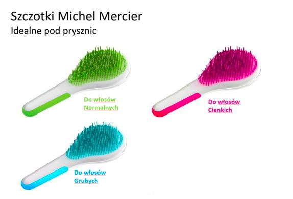 Włosy  Michel Mercier w nowej odsłonie! Wyjątkowy produkt dla wyjątkowych Kobiet!