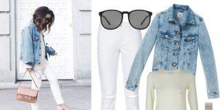jeansowa kurtka_3