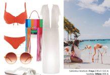 plażowe stylizacje_4