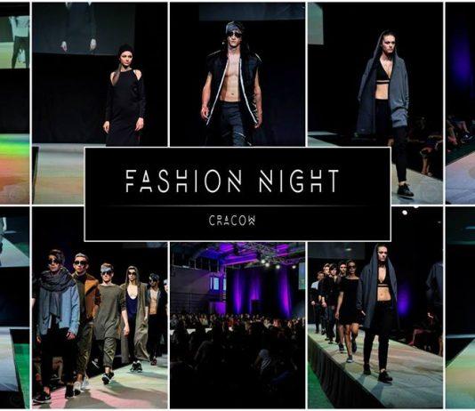 Wspaniały świat mody po raz kolejny zagości na UEK-u!