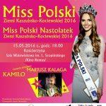 Walentynki w saltandpepper.pl